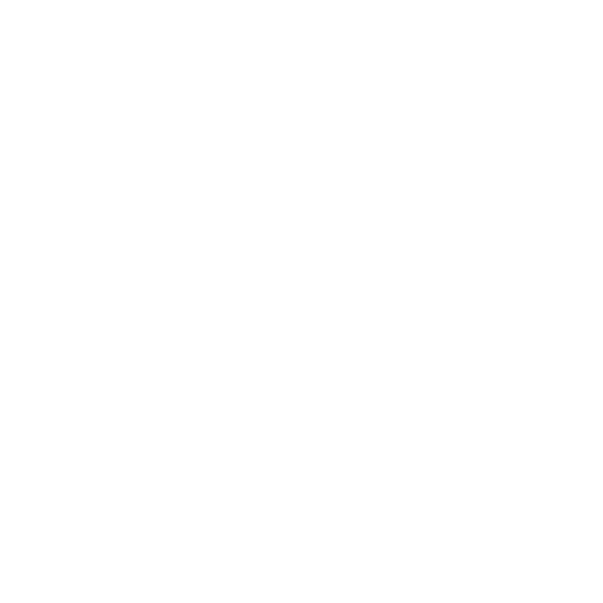 245-2458956_hours-time-icon-png-white